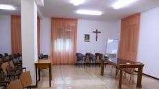 Sala incontri